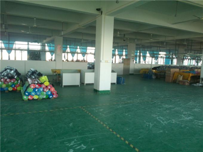 Xiamen GoodPartner Umbrella Co., Ltd